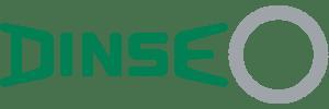 DINSE_Logo