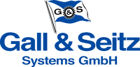 Gall_und_Seitz_Logo
