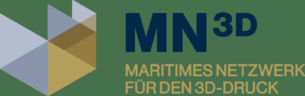 MN3D_Logo
