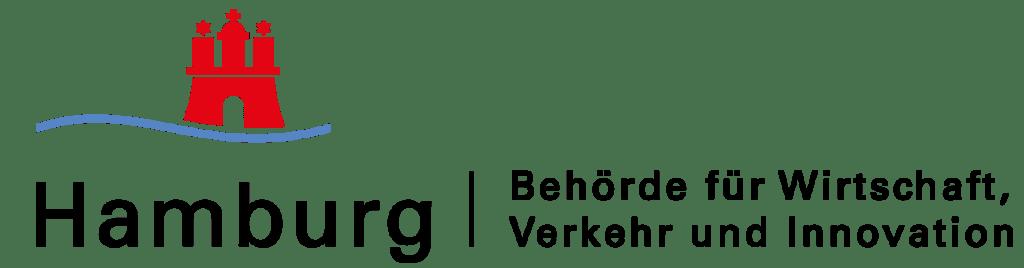 BWVI_Logo