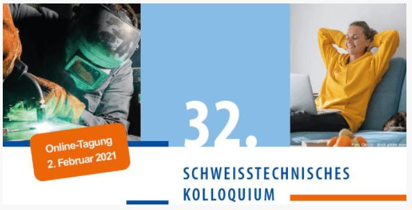 Foto_SchweißtechnischeKolloqium