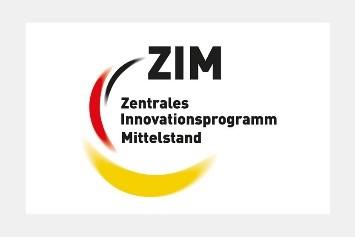 BMWE_Logo